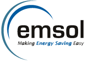 Emsol - Making Energy Saving Easy